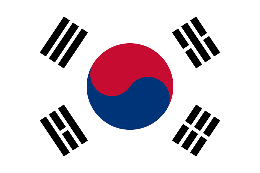 South_Korea_Corrected