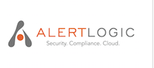 AlertLogic featured 225x100