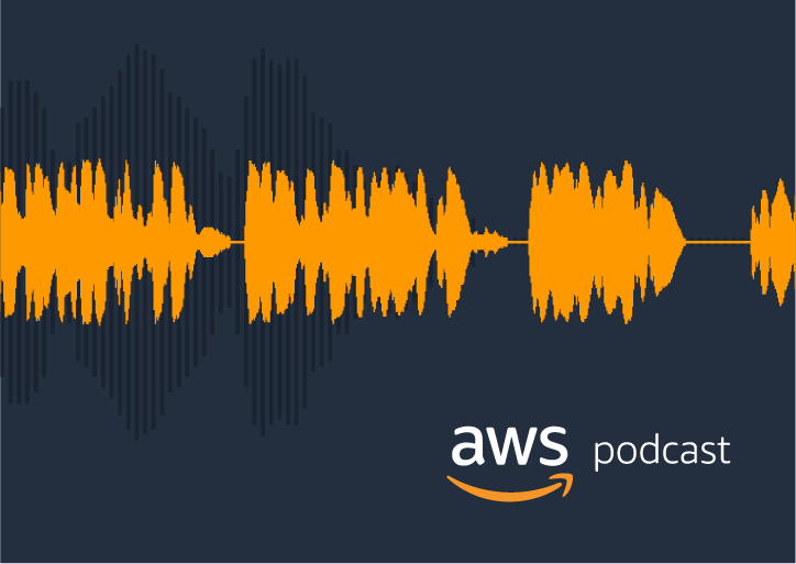 723x512_AWS-podcast_social-media