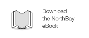 NorthBay eBook