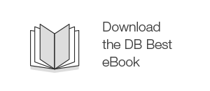 eBook DB Best