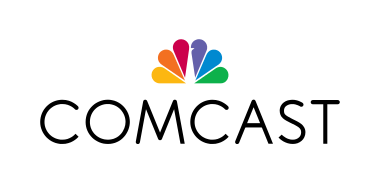 Logo_Comcast