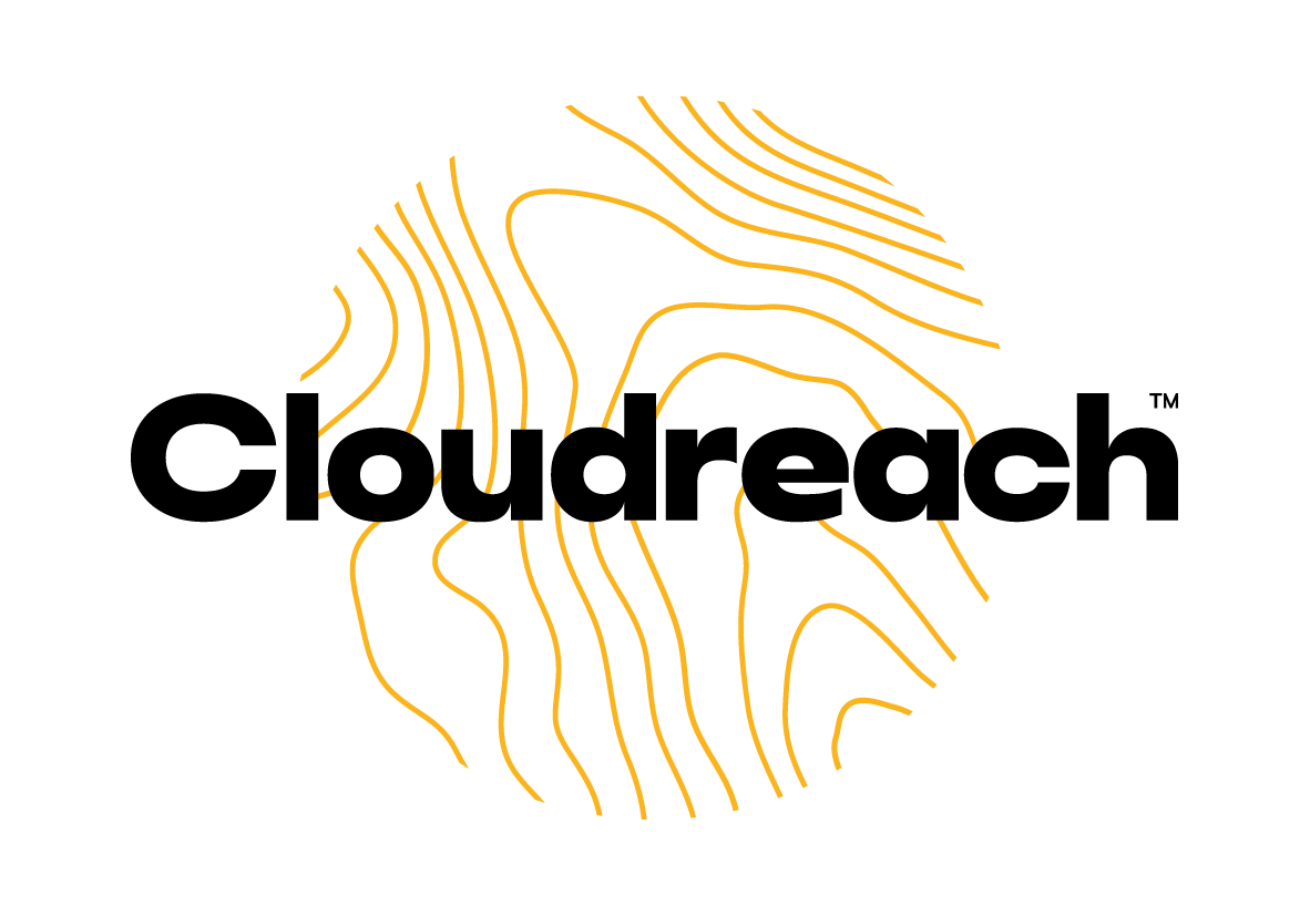 Cloudreach_Lockup_BlackYellow_RGB_(1)
