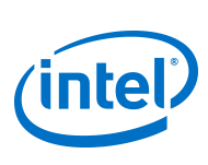 ha_2up_intel_logo_191x151