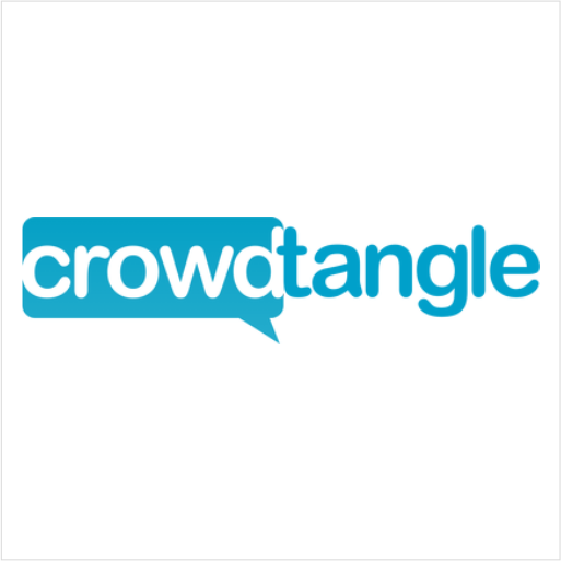 Intel_crowdtangle_logo