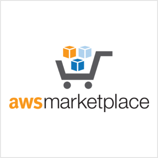 _intel_aws_marketplace_logo