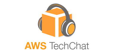 AWS TechChat - Editorial