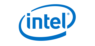 ha_ed_intel_v1_380x186