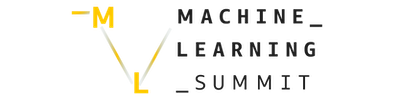 AWS Machine Learning Summit