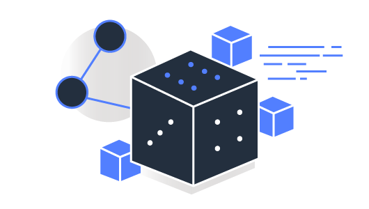 How to Deploy a Kubernetes Application with Amazon Elastic