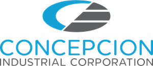 concepcion-industrial-corporation-logo