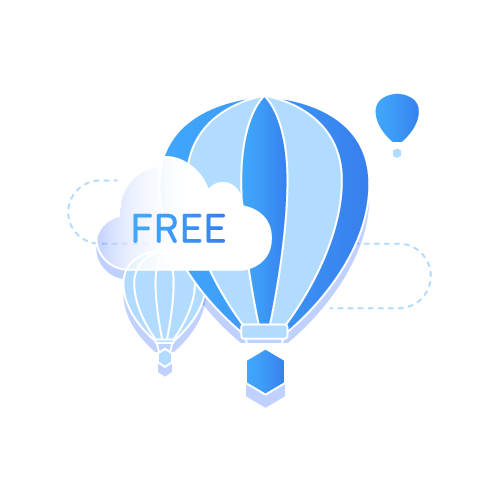 ha_hero_logo_freetier_balloon2