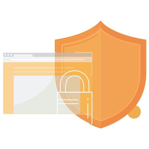 Preparing For AWS Certificate Manager (ACM) Support Of