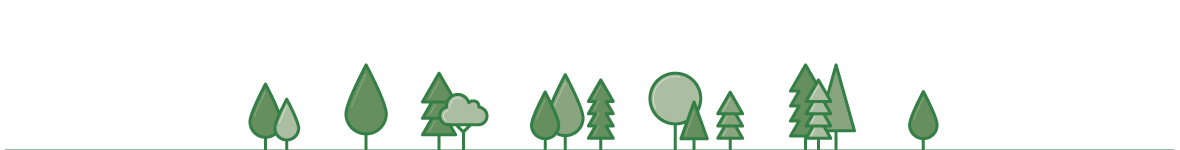 sustainability_banner-trees