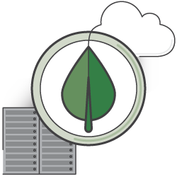 sustainability_greener-in-the-cloud