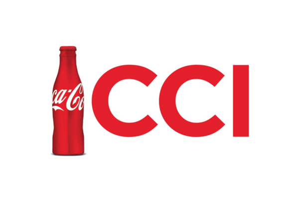 coca cola erp case study