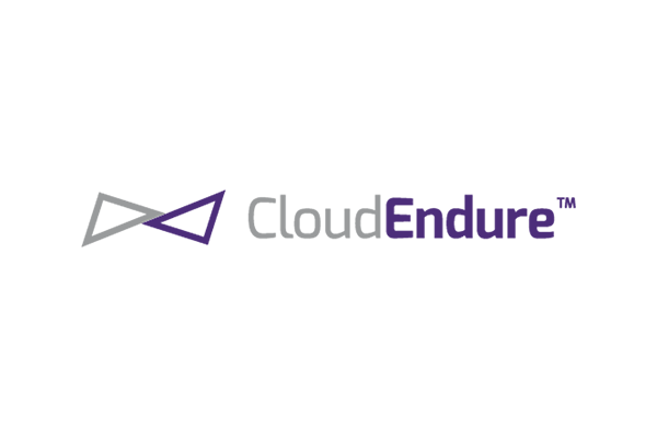CloudEndure-600X400-New