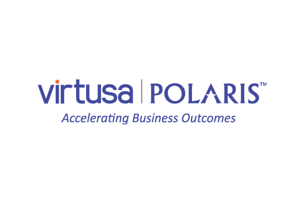 Virtusa-600X400-New