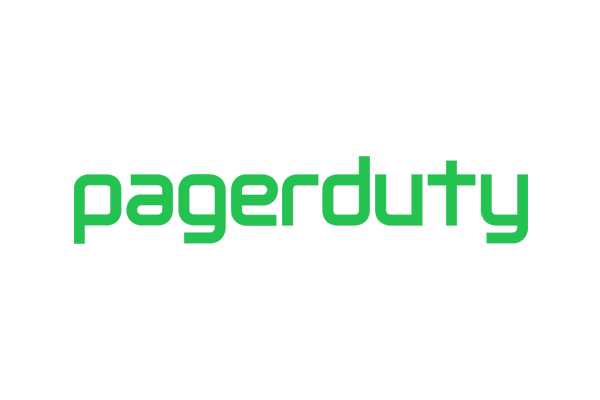Pagerduty 600x400-NEW