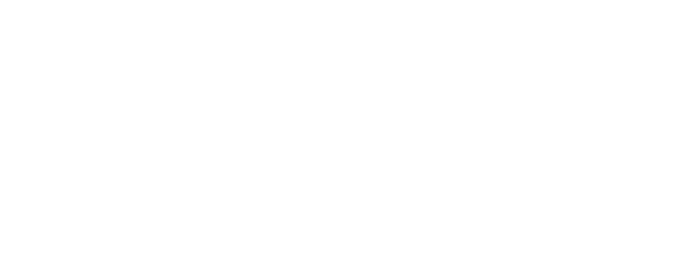 Tech Talks Text - Hero Banner