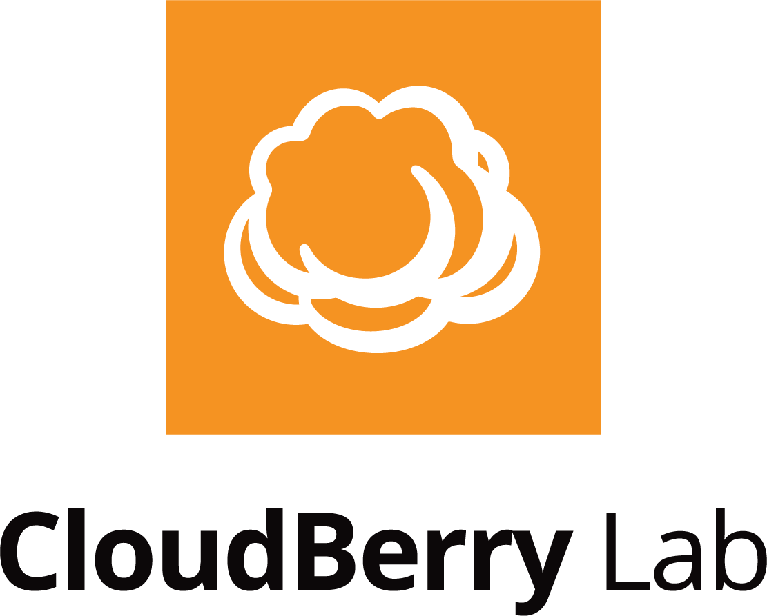 CloudBerry Lab