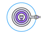 icon-kinesis-firehose-purple-h-120