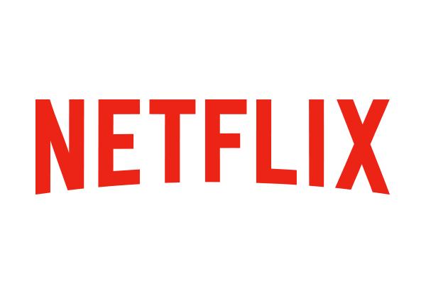 600x400_Netflix_Logo