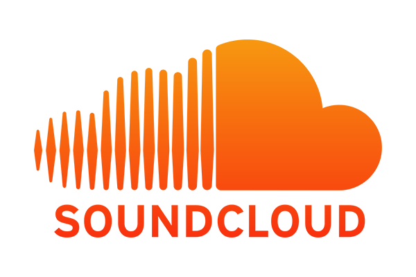 Estudo de caso do Soundcloud