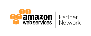 Réseau APN (Amazon Partner Network)