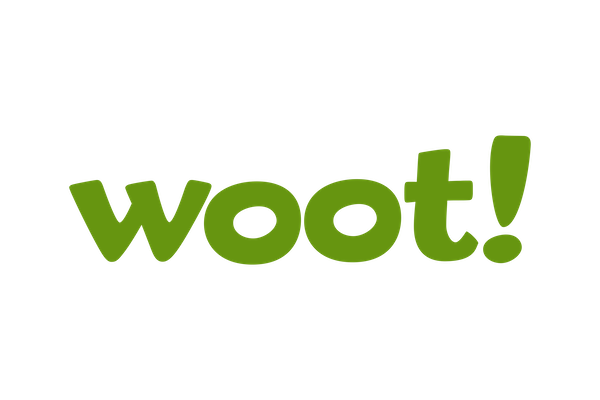 Woot-Logo.wine