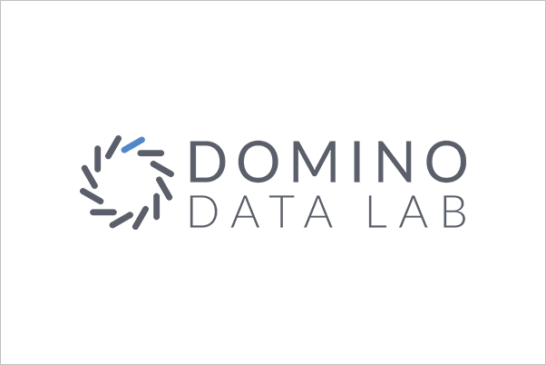 Domino Data Lab_600x400