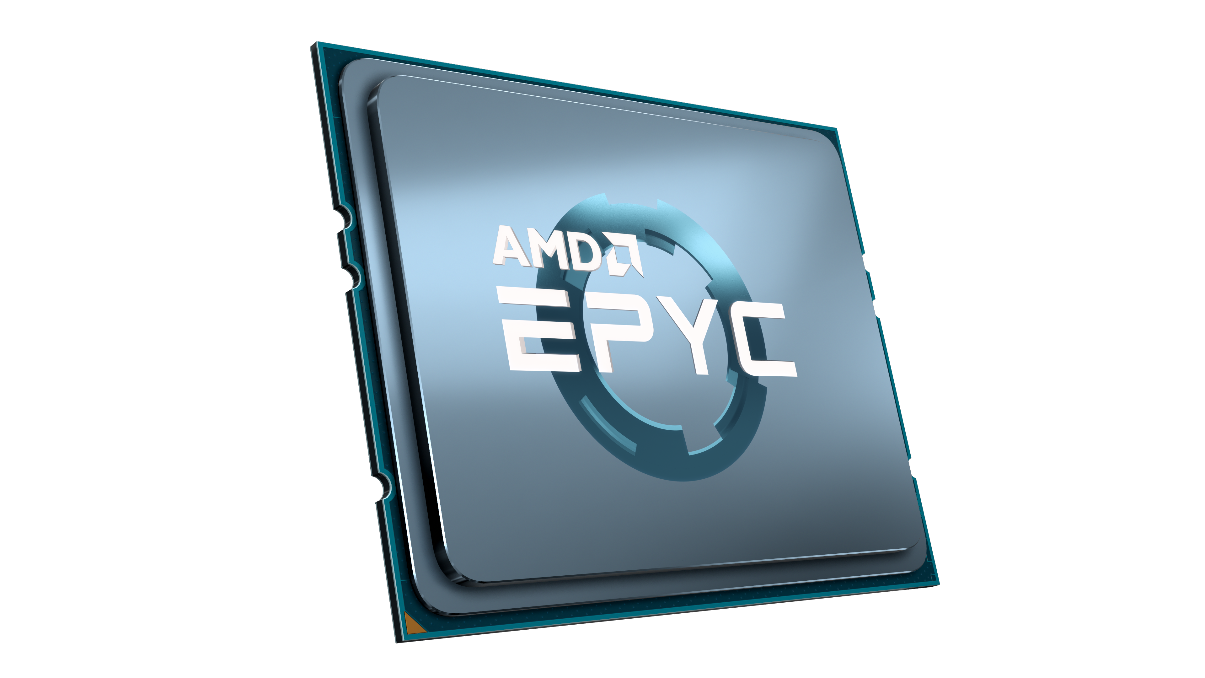 18154950_EPYC-ChipShot-Cypher_Right