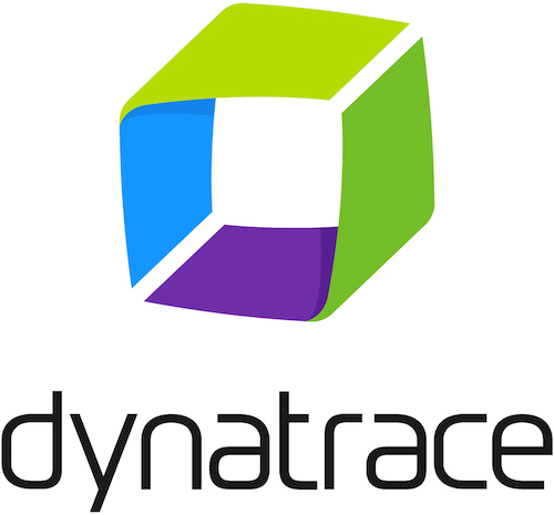 Dynatrace_Logo_RGB-HTML_Vertical_Gray