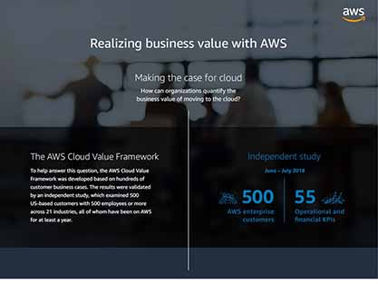 infographic-realizing-business-value-with-aws-thumb