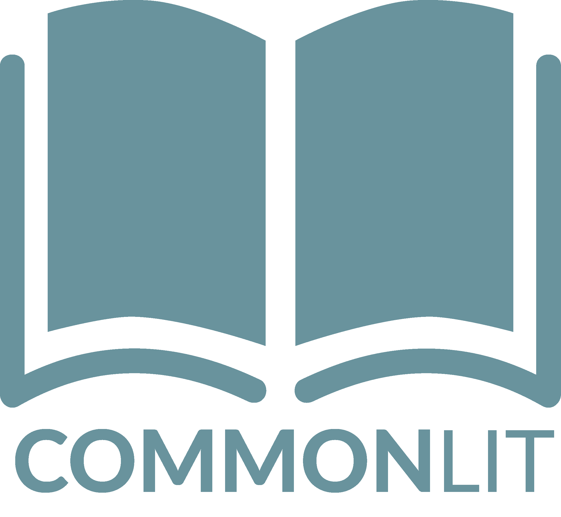 CommonLit_New_Logo_Trans_Blue