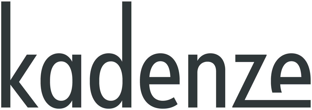 kadenze_logo_large_dark