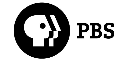 PBS-logo_small