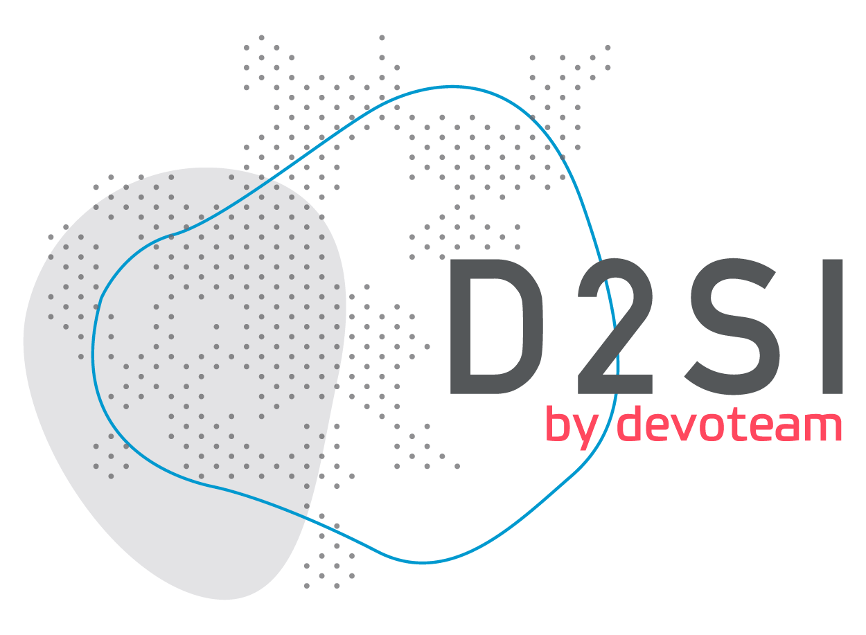New Logo D2SI Devoteam7 (1)