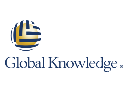 aws and global knowledge