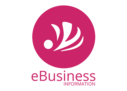 eBusiness Information
