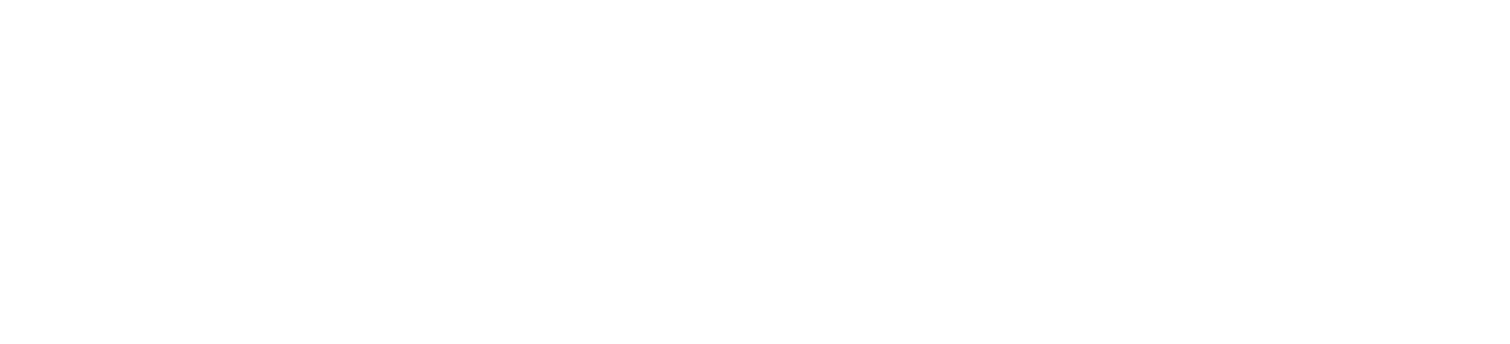 Acceleration Roadshow Nantes
