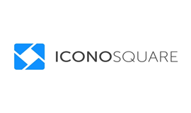 Iconosquare sur AWS