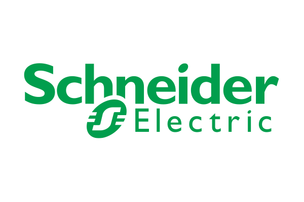 schneider-electric-600x400