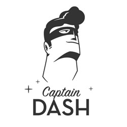 captain-dash