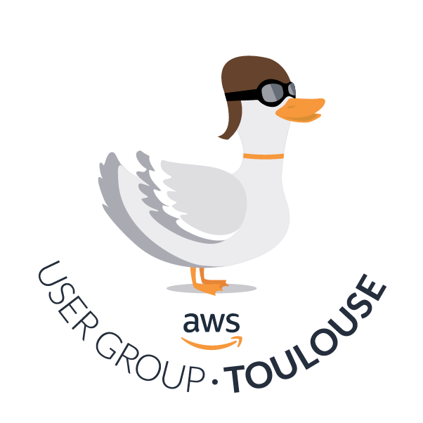 AWS User Group Toulouse