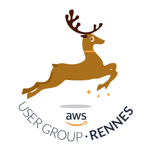 AWS User Group Rennes