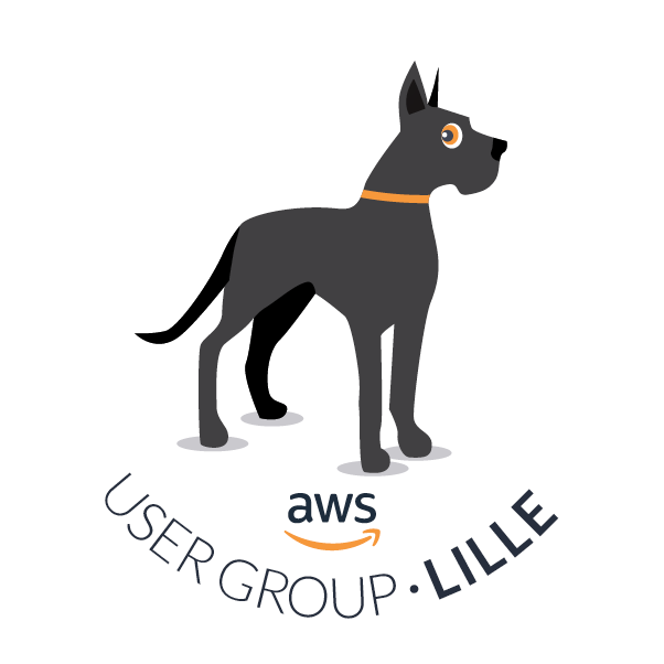 AWS User Group Lille