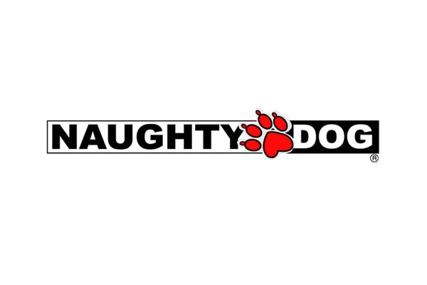 AWS permite a Naughty Dog reducir la capacidad de los servidores de videojuegos individuales y de las instancias de almacenamiento, gracias a lo que la ...