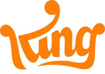 King Gaming eligió a Amazon CloudFront para distribuir cientos de terabytes de contenido de King diariamente. Además, puede controlar los picos de demanda ...