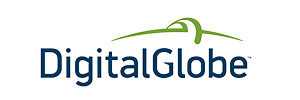logo_digital-globe